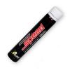 "Гуарана и кофеин ""OLIMP Extreme Speed Shot 25 мл"" (Производитель OLIMP)"