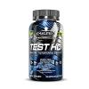 """Повышение тестостерона """"MT TEST HD"""" (Производитель MuscleTech)"""