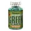 """Витамины и минералы """"Weider Green caps 180 капсул"""" (Производитель Weider)"""