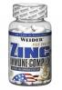 """Витамины и минералы """"Weider Zink Immune Complex 120 капсул"""" (Производитель Weider)"""