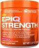 "Креатин ""EPIQ Strength 60 порций"" (Производитель EPIQ)"
