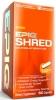 """Липотропики """"EPIQ Shred 120 капсул"""" (Производитель EPIQ)"""