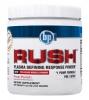"""Предтренировочные комплексы """"BPI Rush"""" (Производитель BPI Sports)"""