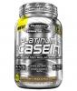 """Казеиновые """"MT Platinum 100% Casein 1,8lb"""" (Производитель MuscleTech)"""