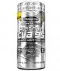 """Жирные кислоты """"MT Platinum Pure CLA 95"""" (Производитель MuscleTech)"""