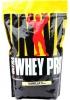 """Сывороточные """"UN Ultra Whey Pro 6.6lb"""" (Производитель Universal Nutrition)"""