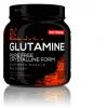 "Глютамин ""Nutrend Glutamine 300g"" (Производитель Nutrend)"