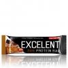 "Распродажа ""Nutrend Excelent Protein Bar 40g"" (Производитель Nutrend)"