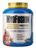 """Многокомпонентные """"GN MyoFusion Advanced Protein 1800 г"""" (Производитель Gaspari Nutrition)"""