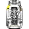 """Говяжий протеин """"MT Platinum 100% Beef Protein 908 г"""" (Производитель MuscleTech)"""