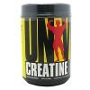"Креатин ""UN Creatine 1000г"" (Производитель Universal Nutrition)"