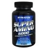 """Аминокислотные комплексы """"Dymatize Super Amino 6000 180 каплет"""" (Производитель Dymatize)"""