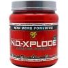 """Предтренировочные комплексы """"BSN N.O.-XPLODE 2.0  30 порций"""" (Производитель BSN)"""