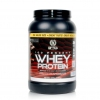 "Сывороточные ""Gifted Nutrition 100% Whey Protein 2220 г"" (Производитель Gifted Nutrition)"