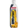 """Готовые изотоники """"Nutrend Unisport 1000мл"""" (Производитель Nutrend)"""