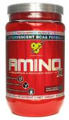 "BCAA ""BSN Amino-X 30 порций"" (Производитель BSN)"