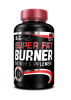 "Липотропики ""BioTech USA Super Fat Burner 120 таблеток"" (Производитель BioTech USA)"