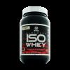 "Сывороточные изоляты ""Gifted Nutrition Ultimate ISO Whey 860 г"" (Производитель Gifted Nutrition)"