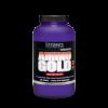 """Аминокислотные комплексы """"Ultimate Nutrition Amino Gold  Formula 1000mg 325 tabs"""" (Производитель Ultimate Nutrition)"""