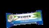 """Энергетические """"Weider Fitness Bar Plus Energy 35 г"""" (Производитель Weider)"""