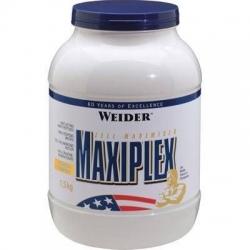 """Восстановители """"Weider Maxiplex 1500 г"""" (Производитель Weider)"""