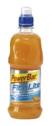 """Напитки с L-карнитином  """"PB L-carnitine Drink """" (Производитель PowerBar)"""