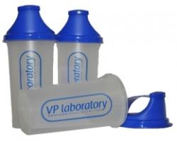 """Шейкеры """"VPLab шейкер"""" (Производитель VPLab Nutrition)"""