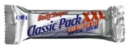 """Протеиновые """"Weider Classic Pack XXL 60 г"""" (????????????? Weider)"""