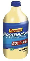 """Готовый протеиновый коктейль с витаминами группы В. """" в корзине."""