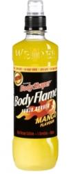 """Энергетические """"Weider Body Flame 500 мл"""" (Производитель Weider)"""