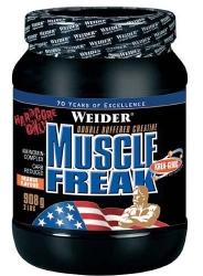 """Предтренировочные комплексы """"Weider Muscle Freak 908 г"""" (Производитель Weider)"""