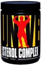 """Анаболические комплексы """"UN Natural Sterol Capsules 90капс."""" (Производитель Universal Nutrition)"""