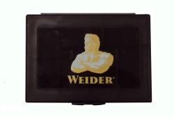 "Таблетницы ""Контейнер Weider"" (Производитель Weider)"