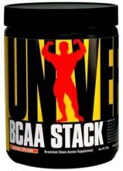 "BCAA ""UN BCAA Stack 250г"" (Производитель Universal Nutrition)"