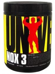 """Аргинин """"UN Nox3"""" (Производитель Universal Nutrition)"""