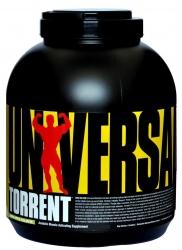 """Восстановители """"UN Torrent 6,1lb"""" (Производитель Universal Nutrition)"""