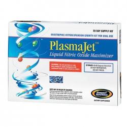 """Донаторы окиси азота """"GN PlasmaJet"""" (Производитель Gaspari Nutrition)"""
