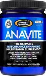 """Витамины и минералы """"GN Anavite"""" (Производитель Gaspari Nutrition)"""