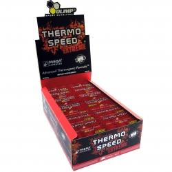 """Термогеники """"OLIMP Thermo Speed Extreme 900 капсул"""" (Производитель OLIMP)"""