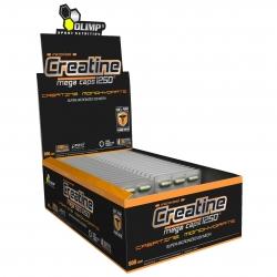"""Креатин """"OLIMP Creatine Mega Caps 900 капсул"""" (Производитель OLIMP)"""