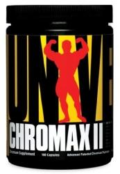 """Подавление аппетита """"UN Chromax II"""" (Производитель Universal Nutrition)"""