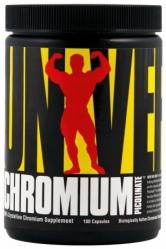 """Подавление аппетита """"UN Chromium Picolinate"""" (Производитель Universal Nutrition)"""