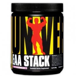 """Аминокислотные комплексы """"UN EAA Stack 260g"""" (Производитель Universal Nutrition)"""