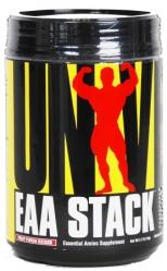 """Аминокислотные комплексы """"UN EAA Stack 2.2 lb"""" (Производитель Universal Nutrition)"""
