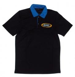 """Одежда """"GN Рубашка Polo"""" (Производитель Gaspari Nutrition)"""