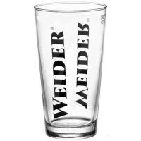 """Другое """"Вейдер Стакан 500 мл"""" (Производитель Weider)"""