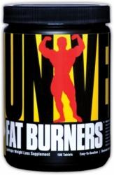 """Липотропики """"UN ETS Fat Burners 100"""" (Производитель Universal Nutrition)"""