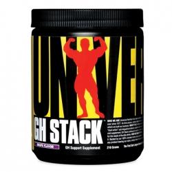 """Анаболические комплексы """"UN GH Stack"""" (Производитель Universal Nutrition)"""