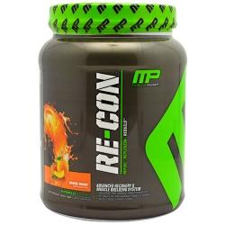 "Восстановители ""MPh Recon"" (Производитель MusclePharm)"