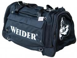 """Инвентарь """"Weider Спортивная сумка"""" (Производитель Weider)"""